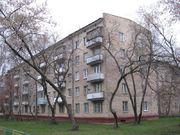 Г. Москва, ул. Флотская, д. 68. 3-комн. кв. (57/42/6). - Фото 1