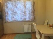 Продам 3-х комнатную квартиру Балашиха ул.Советская 56 - Фото 4