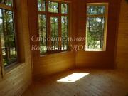 Новый дом у реки в селе Купанское - Фото 4