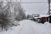 Участок 8 соток в центре д. Трубачеевка - Фото 3