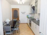 2-комнатная квартира в новом кирпичном доме, с современным ремонтом - Фото 3