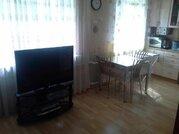Продается 2-х ком. квартира возле ст. Весенняя - Фото 3