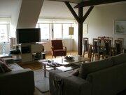390 800 €, Продажа квартиры, Купить квартиру Рига, Латвия по недорогой цене, ID объекта - 313138972 - Фото 1