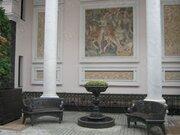 Продается квартира г.Москва, Подсосенский переулок, Купить квартиру в Москве по недорогой цене, ID объекта - 322482861 - Фото 26