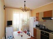 Двухкомнатная квартира Дмитров ул. Махалина 25 - Фото 4