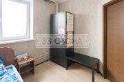 Продается квартира, Балашиха, 43м2 - Фото 5