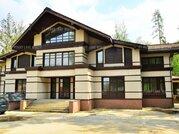 Продажа дома, Успенское, Одинцовский район - Фото 1