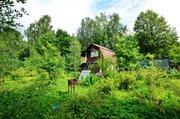 Продается участок ИЖС в поселке Шереметьевский - Фото 4