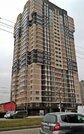 Однокомнатная квартира 51 м2 в ЖК Оскар - Фото 3