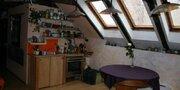 155 000 €, Продажа квартиры, Купить квартиру Рига, Латвия по недорогой цене, ID объекта - 313137742 - Фото 1