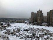 5 099 000 Руб., Продаётся 2-комнатная квартира Подольск 43 Армии, Купить квартиру в Подольске по недорогой цене, ID объекта - 325362264 - Фото 13