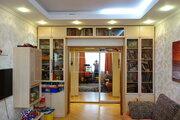 2 комнатная квартира 60 кв.м. г. Королев, Ленинская, 14 - Фото 4