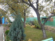 Часть дома с участком в черте города - Фото 5