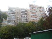 2-хкомн. кв-ра, м. Славянский б-р, Можайское ш. 34к2 - Фото 1