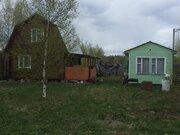 2-этажный жилой дом в СНТ Киржачского района - Фото 5
