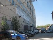 Продажа Офис\Склад 219.1 м2 (Автовокзал) - Фото 2