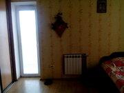 Двухкомнатная квартира евроремонт с мебелью ул. Славянская 15, Купить квартиру в Белгороде по недорогой цене, ID объекта - 320588721 - Фото 6