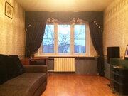 3-х комнатная квартира в п. Ильинский, ул. Октябрьская, д. 57/3 - Фото 2