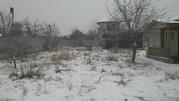 Продажа участка по новорижскому шоссе - Фото 4