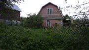 Продается земельный участок 9,32 сотки - Фото 1