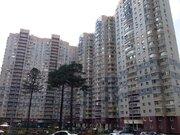 1-комн. квартира 44 кв.м. в 2-х км от МКАД в собственности - Фото 1