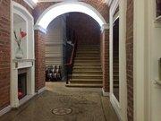 2-уровневая квартира м.Арбат ул. Арбат 13 - Фото 3