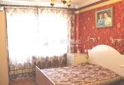 4-хкомнатная квартира д.Яковлевское , г.Москва - Фото 1