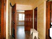 Продажа дома 65км по Калужскому шоссе в районе деревни Папино - Фото 3
