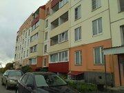 Продам 1 комнатную квартиру рядом с Гатчиной уп - Фото 1