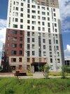 Продажа 1-комнатной квартиры Новая Москва в Эдальго - Фото 1