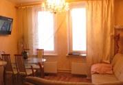 Продается отличная 2-х комнатная квартира - Фото 1