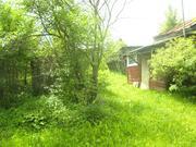 Продается дом в п. Сынтул Касимовский район Рязанская область - Фото 4
