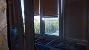 4 500 000 Руб., Обмен 3 комн кв-ра г. Егорьевск 1-й микрорайон, дом 8а продажа, Обмен квартир в Егорьевске, ID объекта - 321580546 - Фото 14