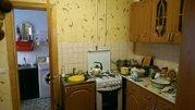 Дом со всеми удобствами в Рязанской области - Фото 3