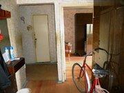 3 комнатная квартира по улице Ворошилова в городе Серпухов - Фото 4