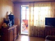 Продается квартира, Мытищи г, 53м2 - Фото 4