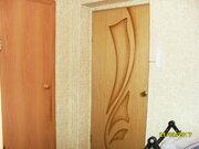 Продается 1-комн. квартира ул. Радищева - Фото 4