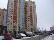 Престижный район города, новый дом 2011года постройки 1-но ком. кварти - Фото 1