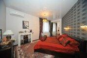 Продажа видовой 3-х комн квартиры в ЖК Елена Собственность более 3 лет - Фото 2