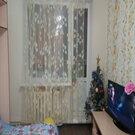 2 х комн квартира район Лесозавод, Купить квартиру в Кинешме по недорогой цене, ID объекта - 317711566 - Фото 8