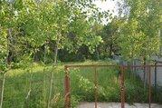 Продажа участка, Ваулово, Чеховский район - Фото 3