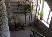 2 комнатная квартира на 3 Дачной - Фото 2