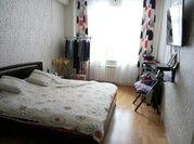 3-х комнатная квартира с ремонтом ЖК Зеленая роща - Фото 4