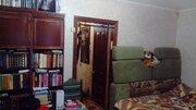 Продается 1-к квартира улучшенная планировка - Фото 5
