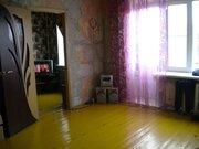 Продается квартира на старом городке - Фото 2