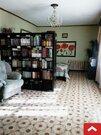 2-комнатная квартира 60 м2, самый центр Твери, берег Волги - Фото 2