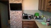 Продажа двухкомнатной квартиры в Бибирево - Фото 5