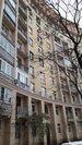 Продается 1я квартира в престижном доме на Ростовской набережной д 5 - Фото 2