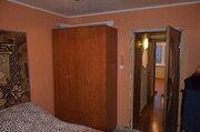 Продаем отличную 3-комнатную квартиру по интересной цене. - Фото 5