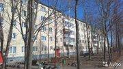 1к.кв.в Солнечногорске